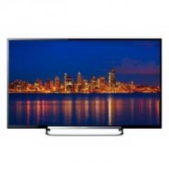 "Sony BRAVIA KDL-70R550A 70"" 1080p 120Hz 3D Internet LED"