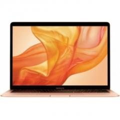 Apple - MacBook Air - 13.3 Retina Display -
