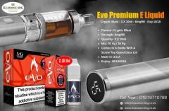 Wholesale Electronic Cigarette in Manchester