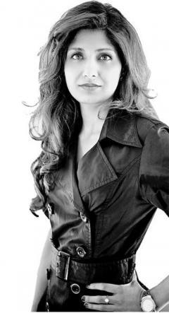 Dr. Nirdosh Celebrity Cosmetic Doctor London