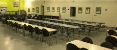 Looking For A School Cleaning In Birmingham