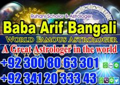 Divorce problem solution ASTROLOGER 92 341 20 333 43