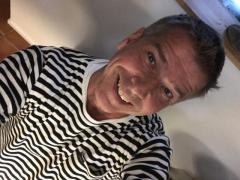 gl Nordic bi btm needs BBC