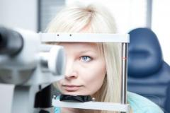 Cataract Surgery & Ptosis Surgery In Bristol