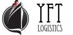 YFT Logistics - Freight Forwarder Amazon Fba Uk