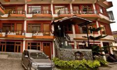Hotel Samdupling  Best Hotel In Mcleodganj & Dha