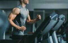 How To Find A Personal Trainer  Bodywise Training