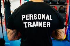 WHY HIRE A PERSONAL TRAINER  Web Net Creative Bodyw