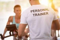 The Philosophy Of PERSONAL TRAINING IN CANARY WHARF