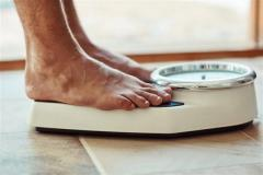 Dont Focus On the Scale Personal Training Tip