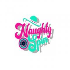 New Slots Free Spins  Naughty Spin