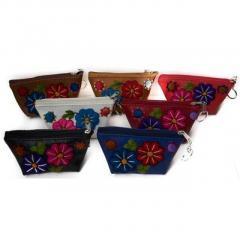 Peruvian Handmade Gift Purse