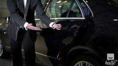 Book Airport Taxi Transfers service at flybirdtaxis