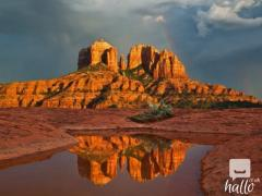 Book Sedona Spa Retreat Tour at the Lowest Price