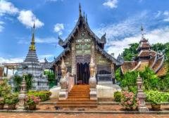Book Bali Tour packages at the Best Price