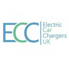 Electric Car Chargers UK Ltd