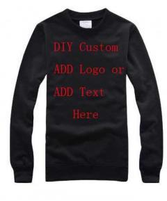 Cheap Online DIY Custom Personalized T-Shirts Tank Top