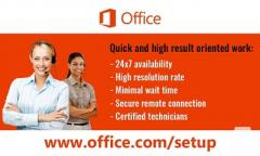 WWW.OFFICE.COMSETUP - ACTIVATE OFFICE SETUP WITH PRODU