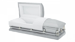 Coffin Prices