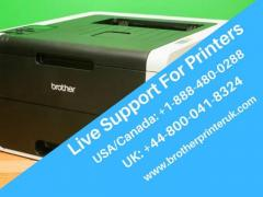 Live Support For Printers 44-800-041-8324