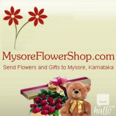 Deliver Token of pure love for your Brother with specia