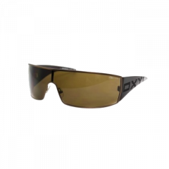 Designer sunglasses online store - Optical Superstore
