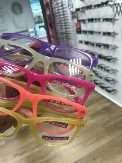 Online Glasses Store UK - Optical Superstore