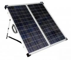 Best Solar Panel Distributor & Supplier - Raysolar