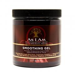Buy As I Am Smoothing Gel Online at Best Price