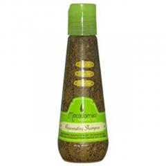 Buy Online Macadamia Rejuvenating Shampoo 10 oz in UK