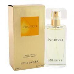 Save 8.51 On Estee Lauder Intuition Eau De Parfum Spray