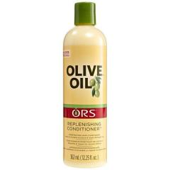 Buy Ors Olive Oil Replenishing Conditioner