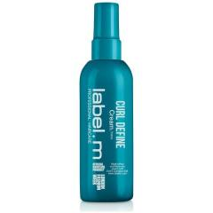 Label M Curl Define Cream