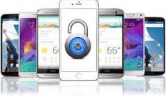 Unlock Mobile Phone  Phone Unlocking Near Me