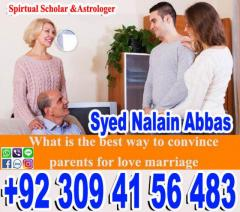 Ex love back expert in uk 92 309 41 56 483 whatsapp