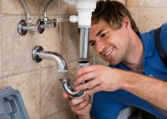 Get Any Type of Boiler Installed In Your Property