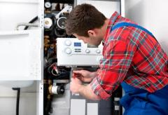 Fix Your Plumbing Issues Immediately With Us