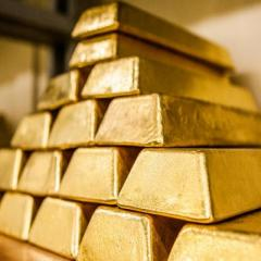 Gold sellers of Gold Bars Call or Whatsapp 256706290451