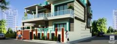 Naksha Kar- New Way to Build your Dream Home