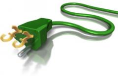 Compare Cheap Electricity Quotes