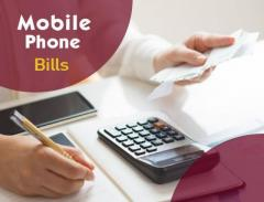 Compare to Reduce Mobile Phone Bills