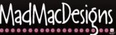 Contact Madmacdesigns in Midhurst, West Sussex