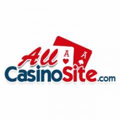 All New Casino Sites UK With Best Casino Bonuses Sites