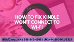 call 44-800-041-8324 If Facing Wifi Connectivity Error
