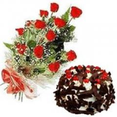 Order online for Same Day Gifts to Mumbai  Cheap Price,
