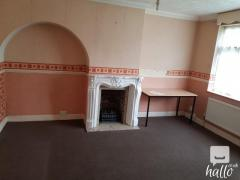 3 BEDROOM HOUSE TO RENT Bentry Road,Dagenham RM8 3PL