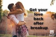 Contact +27634599132 for Love Spells, Lost Love Spells,