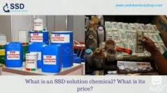 27815693240 CALL FOR NO.1 GUARANTEED S.S.D CHEMICAL