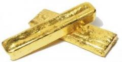 98% purity +27634599132 We are absolutely the best gold