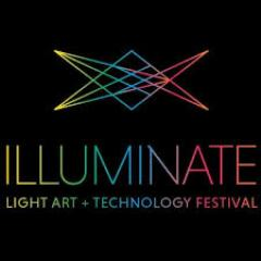 27815693240 to join illuminate and become rich